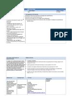 maths unit professional task assignment 2