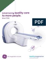 GE Healthcare Brivo CT325 Brochure.pdf