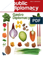 2014_-_gastrodiplomacy_most_flavored_nation_bestor.pdf