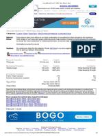 Hexcel® HexForce™ 1581 Fiber Glass Fabric