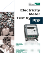 Electricity_meter_test_systems.pdf