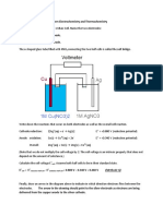 NEW Answer Key Problem Set Electro and Thermo.pdf