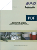 Cotton_Spinning_NationalProductiveOrganization-Pakistan.pdf