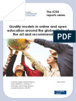 icdequalitymodels22.pdf