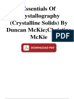 Essentials_of_Crystallography_Crystalline_Solids_by_Duncan_McKieChristine_McKie.pdf