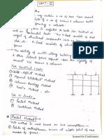 8976_File_RCC unit 3.pdf