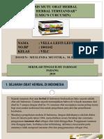 Analisis mutu obat herbal VELLA-1.pptx