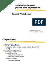 Whitehouse_Basic Pensionomics v5