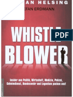 Whistle Blower Jan Helsing.pdf