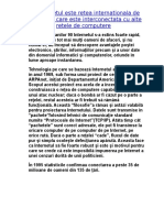 introducere_internet.doc