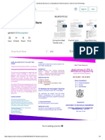 CFD - Workshop Brochure _ Computational Fluid Dynamics _ Science and Technology