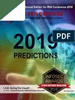 CyberDefense_2019
