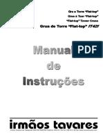manual IT 42-2f