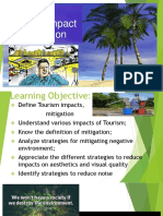 Topic-6-Tourism-Impacts-and-Mitigation-moodle.pptx