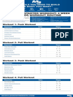 septemberstarterworkout4weekbeginnerworkout.pdf
