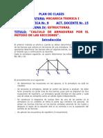 Clase_Practica_9_MT_1.doc