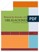 Manual de obligaciones ABRIL-19 basico.doc