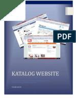 Katalog FP