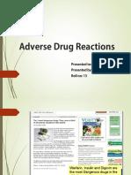 adversedrugreaction-160828101908.pdf
