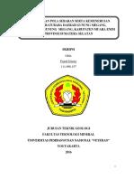 LAPORAN SKRIPSI .pdf