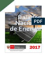 BNE 2017.pdf