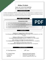 shilpa resume -19.docx