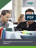 Manuel Sage 100 Etats Comptables Et Fiscaux