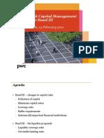 workshop_session_1.pdf