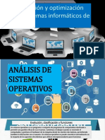 Sistemas informaticos en oficinas.pptx