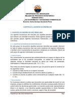 Teoria Sociedades y Agentes economicos.docx