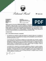 rtf tarea.pdf