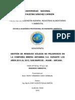 PERCY ARMANDO CANO CARBAJAL-convertido.docx