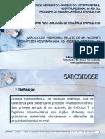 Monografia_Sarcoidose_ppt.ppt