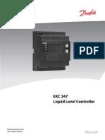 EKC 347