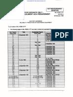 Mil Hdbk 217f Notice 2