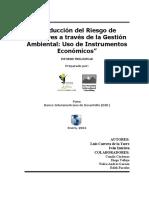 Reduccion_del_riesgo_de_desastres_a_trav.pdf