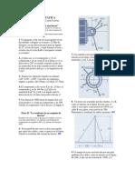 Serie1Equilibrio2D.pdf