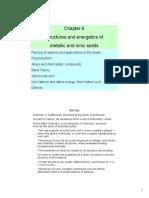 Inorganic_Chapter6.pdf