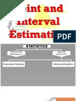9.-Estimation-of-Parameters.pdf