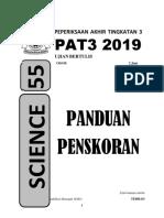 PP PAT3 2019 sains.pdf