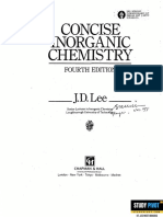 J. D. Lee-Concise Inorganic Chemistry (1991).pdf