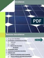 Ud1 Instalaciones Solares Fotovoltaicas