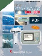 03_SNX-300