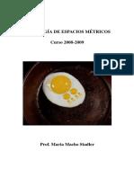 TEM0809.pdf