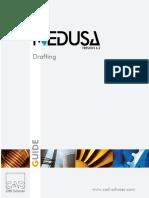 MEDUSA4 Drafting En