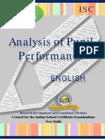English(6).pdf
