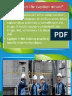 Materi Caption Presentation.pptx