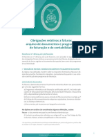 Obrigacoes D.lei 28 2019