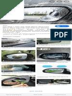 waterproof.membrane mirror - Google Search.pdf
