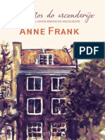 Contos do Esconderijo - Anne Frank (2).pdf